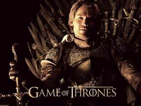 of thrones of thrones posters tv series posters and cast