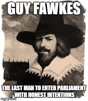 Guy Fawkes Meme - guy fawkes memes fawkes best of the funny meme