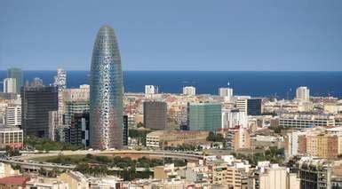 appartamenti madrid economici hotel trova hotel economici e le migliori offerte destinia
