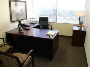 office room images dallas office space and virtual offices at lbj freeway
