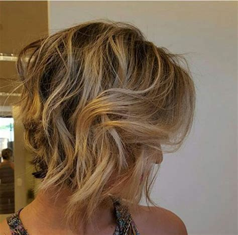 50 best hairstyles 2015 2016 hairstyles haircuts 2016 2017 50 short bob hairstyles 2015 2016 short hairstyles