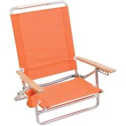 Beach Chairs On Sale At Walmart Mainstays Lay Flat Beach Chair Phoenix Sun Patio