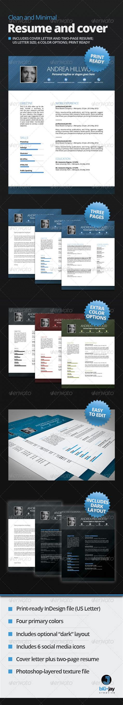 Memo Template Graphicriver 71 best print templates images on print