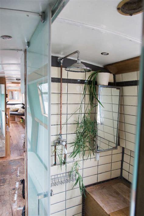 boat interior best 25 boat interior ideas on pinterest narrow boat