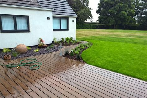187 commercial landscaping services wakefield
