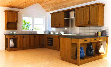 Kitchen Portsmouth Kitchen Units Portsmouth Kitchen Units Portsmouth