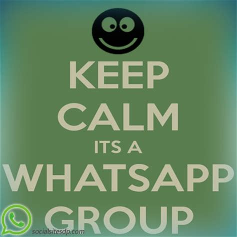 wallpaper whatsapp group family wallpapers for whatsapp group impremedia net