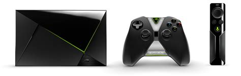 android shield shield at i o best android tv device gets better