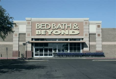 bed bath and beyond sanford bed bath and beyond midland tx 28 images image gallery