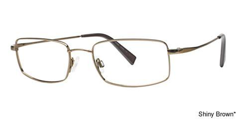 buy flexon 432 frame prescription eyeglasses