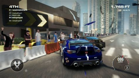 car games full version free download grid 2 free download full version pc game crack
