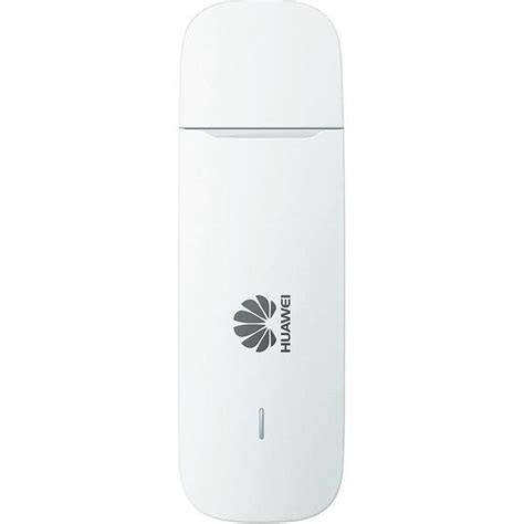 Huawei E3531 White Modem Gsm 21mbps huawei e3531 price comparison find the best deals on pricespy