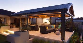 alfresco ideas alfresco designs ideas outdoor area patio living