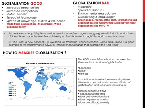 Globalization Pros And Cons Essay by Economic Globalization Pros And Cons Essay Archived Articles On Globalization Of The Economy