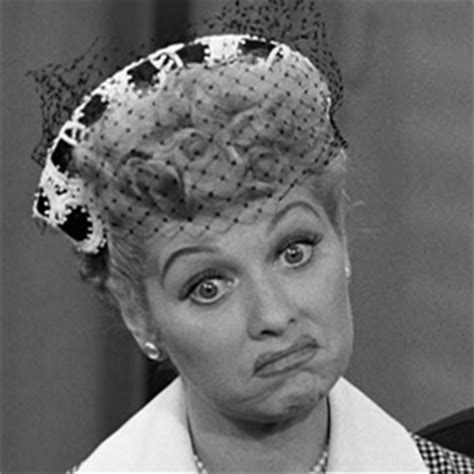 lucille ball i love lucy a blog about lucille ball and desi arnaz was lucy