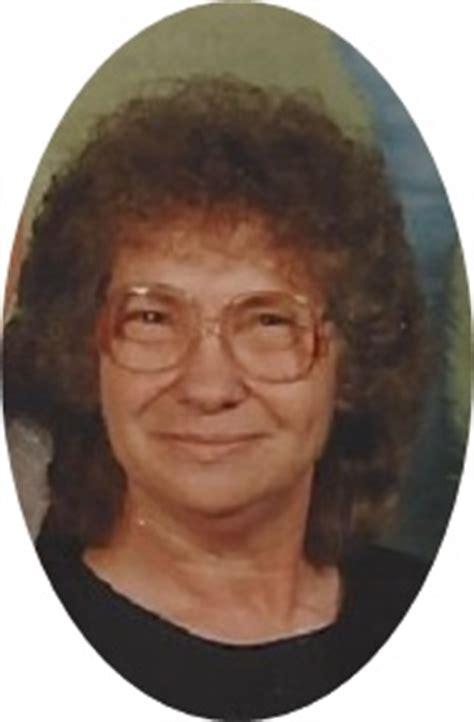 obituary for lois cromer burton bastin marvin e