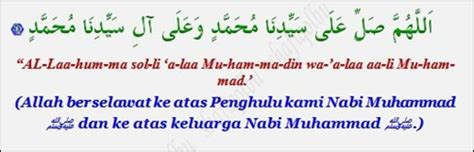 tutorial shalat jenazah pdf download panduan shalat jenazah pdf free truecrusher