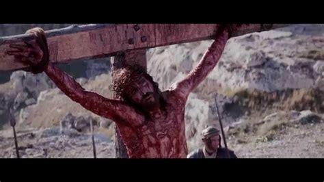 ver imagenes de jesucristo gratis ver la pasi 243 n de cristo pel 237 cula completa en espa 241 ol