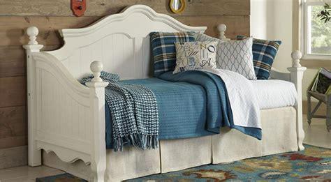 largo furniture furniturecratecom