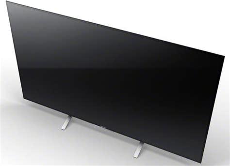 Backlight Tv 7 Led Cekung 55 V14 Slim Drt Rev0 0 L1 L2 Type kd 55x9000c x90 series 4k tv bravia tv led lcd hd sony singapore