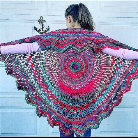hippie knitting patterns 1000 images about crochet and knitting on