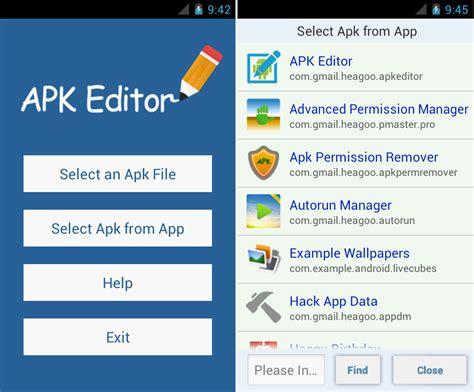 download apps apk download tema untuk hp oppo apk editor pro v1 8 24 full apk terbaru apkterupdate