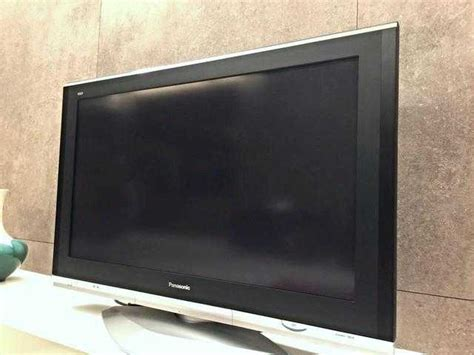 Tv Panasonic Malaysia panasonic viera 42 inch lcd plasma tv rm 800 for sale from kuala lumpur adpost classifieds