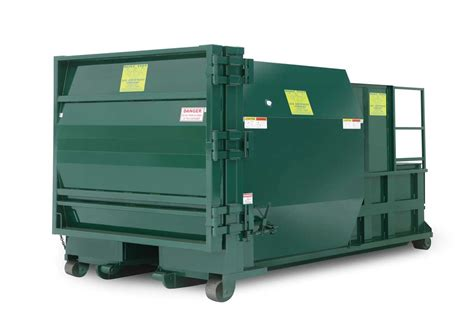 trash compactor commercial trash compactors related keywords suggestions