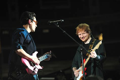 ed sheeran john mayer don t mp3 download 1000 images about extraordinary musicians on pinterest