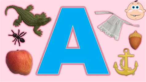 a the letter learn a word letter of the week week in review the