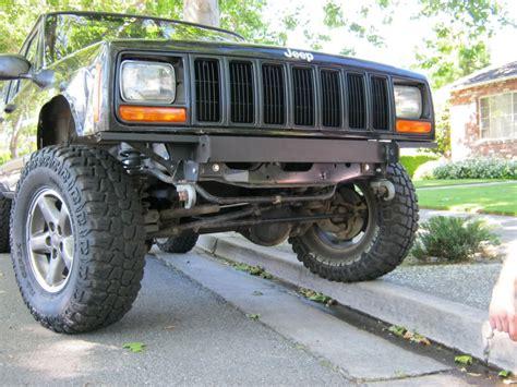 rattletrap jeep interior 100 rattletrap jeep interior scale r c trucks