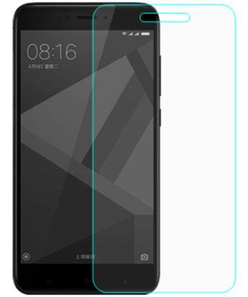 Paket Gea Tempered Glass Xiaomi Redmi 4x 1 xiaomi redmi 4x tempered glass screen protector gsmpunt nl