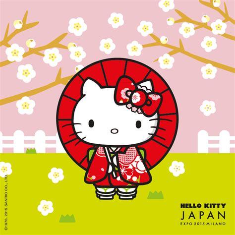 hello kitty wallpaper japan hello kitty the real japan real japan hello kitty
