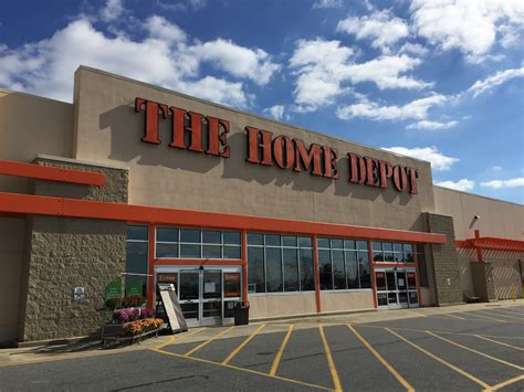the home depot in middletown de 19709 chamberofcommerce