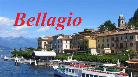 best hotel bellagio italy bellagio italy hotels italy hotels