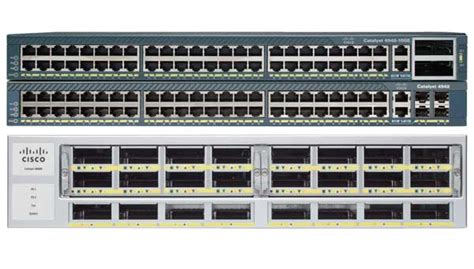 cisco 3750 visio stencil cisco catalyst 4948e f ethernet switch cisco
