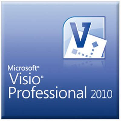 microsoft office visio 2010 microsoft visio professional 2010 product key software