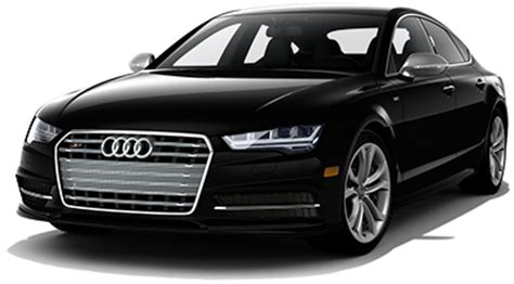 audi lease offers miami the collection audi miami 2014 audi lease special offers