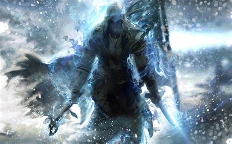 Assassin Creed 3 the assassin s images assassin s creed 3 hd wallpaper and