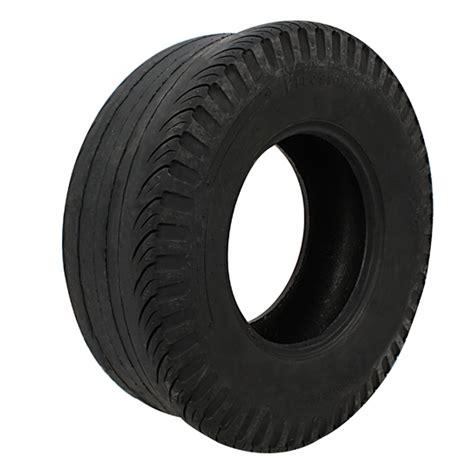 firestone lincoln ne coker tire 613095 firestone drag slick blackwall 820 15