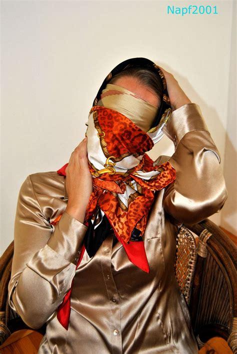 silk scarf i scarves scarfs silk