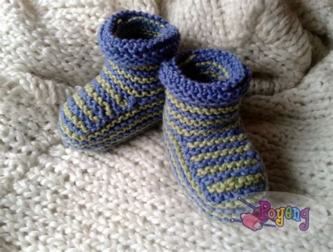 knitting booties for babies patterns free baby booties knitting pattern free easy