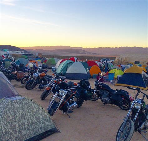 ride out adventures in joshua tree babes ride out 2015 ridewell