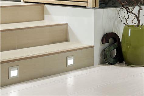 lichtplanung badezimmer architektur im bad richter frenzel
