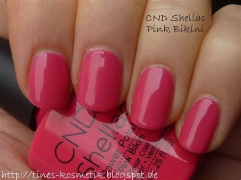Hair Style Gel Name Colors by 43 Best Cnd Shellac Layering Images On Cnd