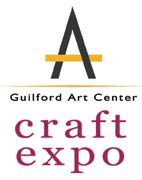 Guilford Handcraft Center - guilford craft expo july 14 17 on the guilford ct green