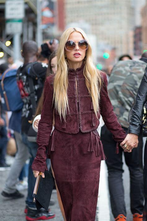 rachel zoe natural hair color best 20 burgundy natural hair ideas on pinterest