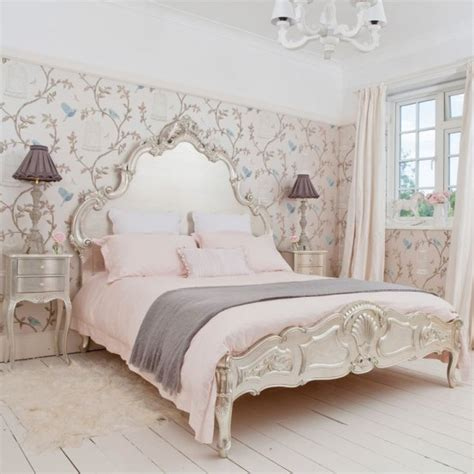 the vintage dolls inspiration for vintage bedroom 31 sweet vintage bedroom d 233 cor ideas to get inspired