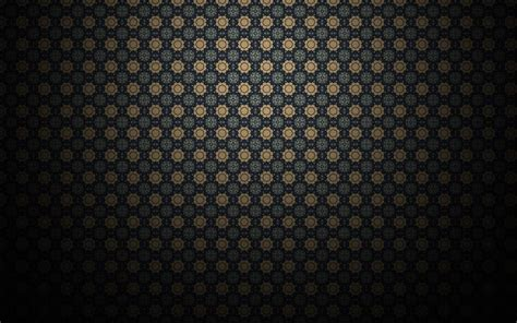 wallpaper abyss pattern pattern full hd wallpaper and background image 1920x1200