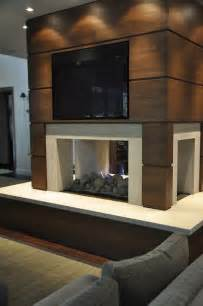 Area Rugs Cleaners Modern Fireplace Modern Living Room Detroit By